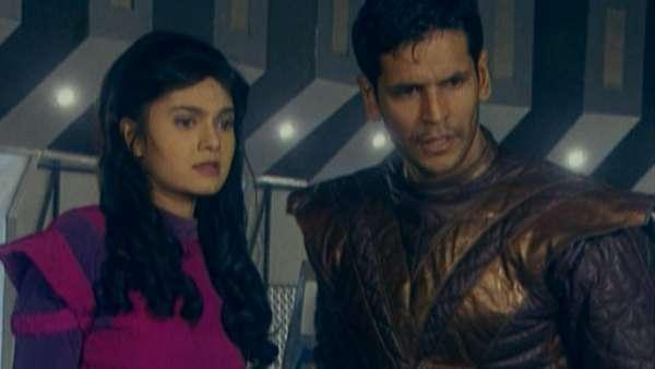 Show Also Starred Dino Morea, Rahul Bose, Sushmita Mukherjee