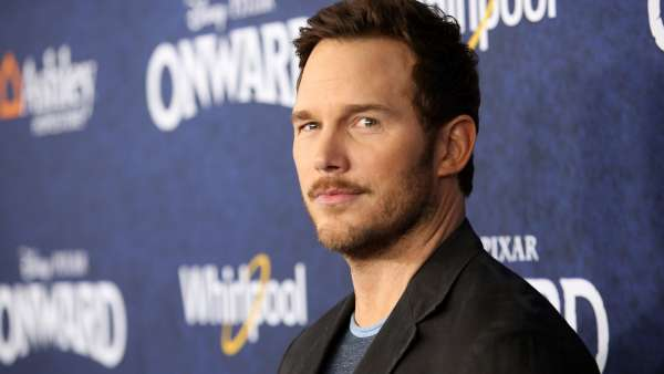Mark Ruffalo, Robert Downey Jr And Others Defend Chris Pratt Against Bizarre Online Hate