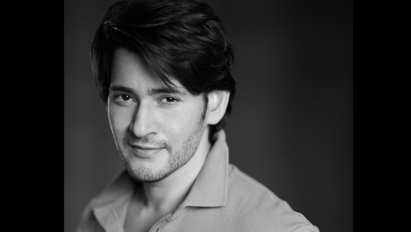 Mahesh Babu To Start Shooting For SVP In December