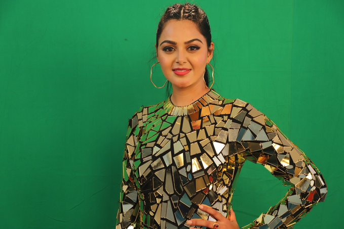 Bigg Boss Telugu Elimination: Is Monal Gajjar Getting Eliminated From Nagarjuna's Show?