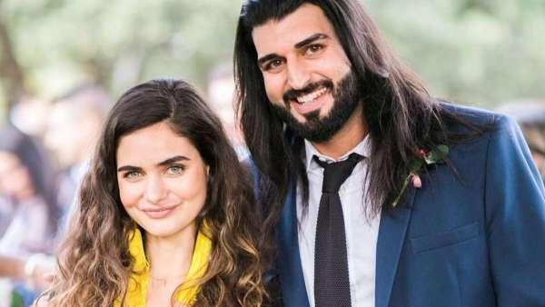 NCB Arrests Brother Of Arjun Rampal's Partner Gabriella