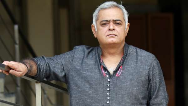 Scam 1992 Is Directed By Hansal Mehta