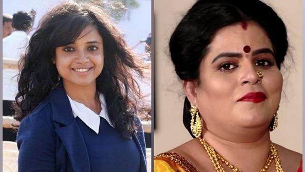 Bigg Boss Telugu 4: Ex-Contestant Karate Kalyani Says Devi Nagavalli's Eviction Was Unfair