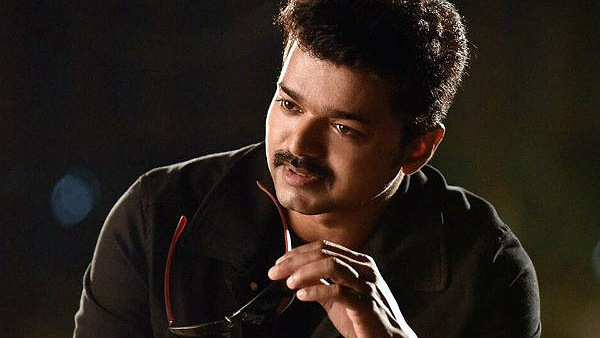 Thalapathy 65: Vijay Starrer To Start Rolling From January And Release On Diwali 2021?
