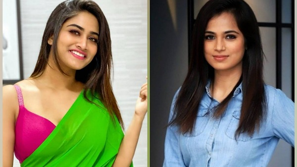Bigg Boss Tamil 4 Contestants Salary: Here's How Much Ramya Pandian, Shivani And Others Are Charging
