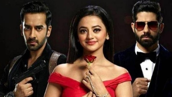 Star Plus, Colors & Sony TV's Popular Shows