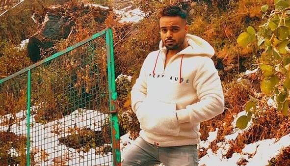 Indeep Bakshi Gets Death Threats