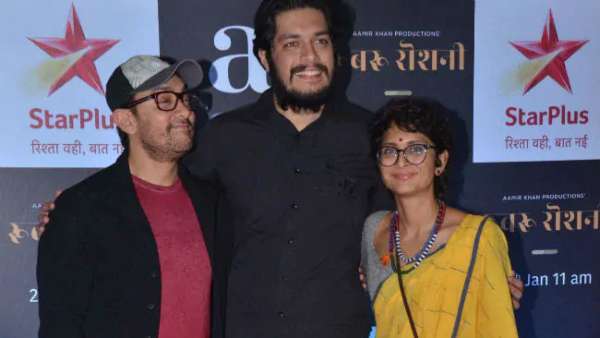 ALSO READ: Aamir Khan's Son Junaid Will Not Debut With Neeraj Pandey's Malayalam Remake