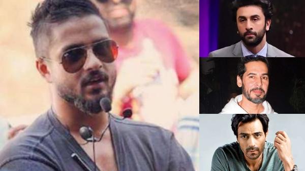 Kshitij Prasad: NCB Forced Me To Falsely Implicate Ranbir Kapoor, Dino Morea & Arjun Rampal