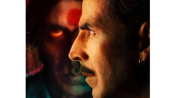 Laxmmi Bomb Trailer: Akshay Kumar Possessed By Ghost Eager For Revenge