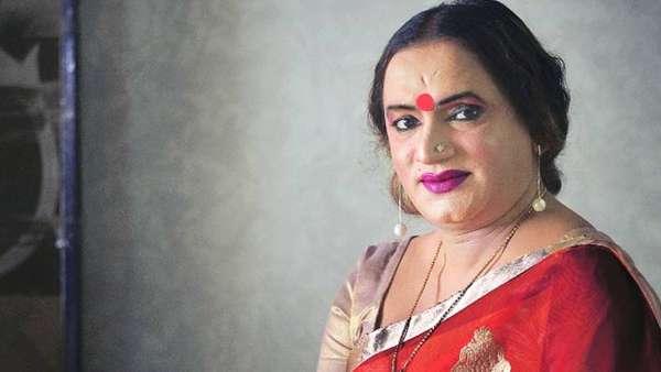Laxmmi Bomb: Director Raghava Lawrence Talks About The Akshay Kumar-Kiara Advani Starrer