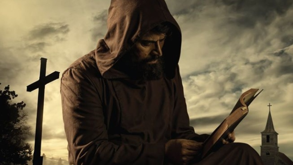 Mammootty's The Priest: The Second Schedule Is Wrapped Up