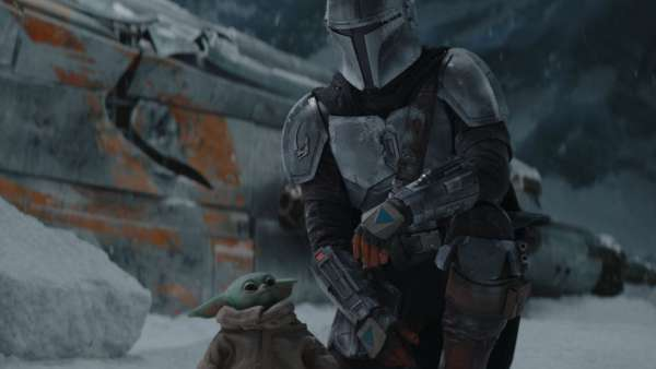 The Mandalorian Season 2 Episode 1 Review: Episodic Storytelling May Not Be For All