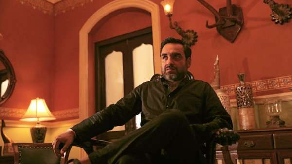 Mirzapur 2 Web Series Review: Pankaj Tripathi And Ali Fazal's Rivalry Gets Deadlier