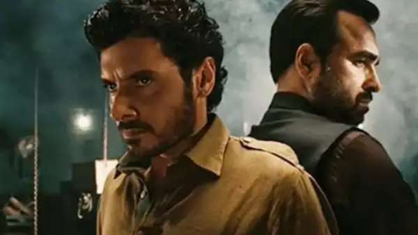 Mirzapur 2 Released On October7