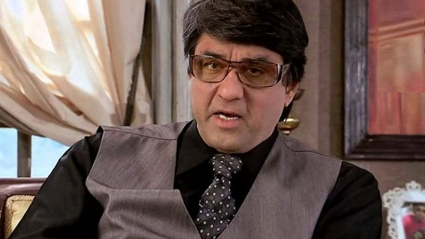 Mukesh Khanna Death Hoax: Actor Rubbishes All The Rumours