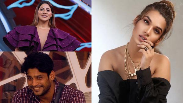 Also Read : Naina Singh Praises Nikki Tamboli; Calls Sidharth Shukla The King Of Bigg Boss 14 [EXCLUSIVE]