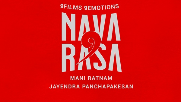 Navarasa: Suriya, Vijay Sethupathi, Mani Ratnam, AR Rahman & Others Collaborate For Tamil Anthology