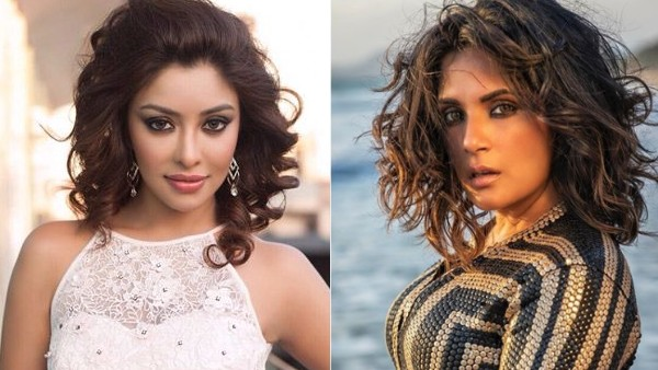 ALSO READ: Payal Ghosh On Amicable Settlement With Richa Chadha On Defamation Suit: It's A Case Of Win-Win