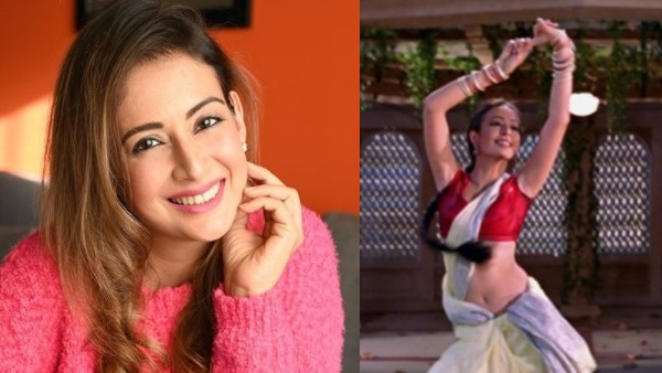 Preeti Jhangiani Says She Never Auditioned For Mohabbatein