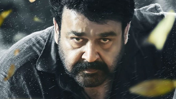 Pulimurugan Turns 4: Here Are Some Lesser Known Facts About The Mohanlal Starrer