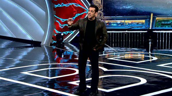 Also Read: Bigg Boss 14: Salman Khan Schools Rubina Dilaik For Refusing To Be Part Of Weekend Ka Vaar
