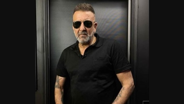 Sanjay Dutt's Health Update: Actor Has Responded Very Well To The Treatment, Says A Family Member