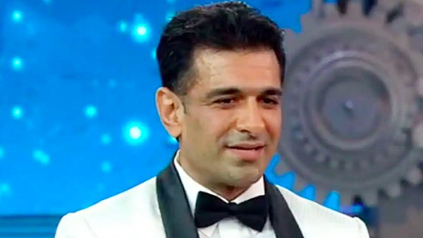 ALSO READ: Bigg Boss 14's Eijaz Khan Opens Up About His Mental Illness: Sometimes I Am Scared Of My Own Self