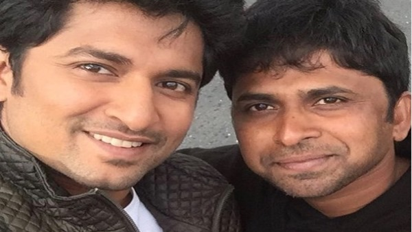 Nani S Tuck Jagadish Director Clears The Air About The Film