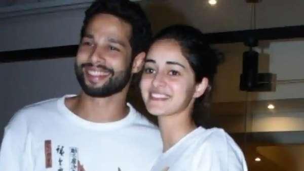Shakun Batra's Film Also Stars Deepika Padukone & Ananya Panday