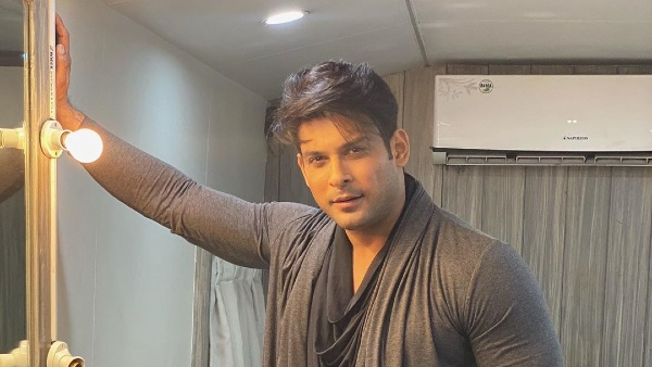 Also Read: Bigg Boss 14: Is Sidharth Shukla Getting A Huge Amount For His 2-Week Stay?