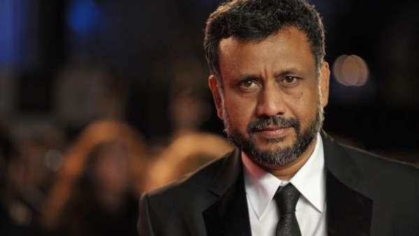 Anubhav Sinha Calls Ra.One A Bittersweet Experience, Says 'Must Make Another Superhero Film'