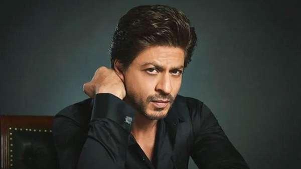 Shah Rukh Khan To Produce Love Hostel Starring Sanya Malhotra, Vikrant Massey & Bobby Deol