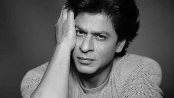 Shah Rukh Khan Birthday Special: 5 Times King Khan Overwhelmed The Audience With Emotions