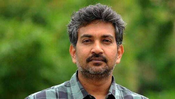 HBD Rajamouli: Jr NTR, Mahesh Babu, Ram Charan And Others Wish The Director On His Birthday!</a> </strong><a class=