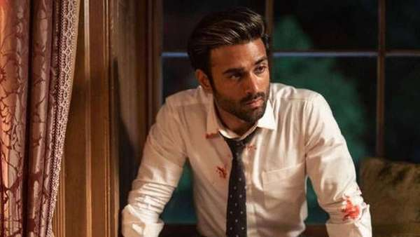 Taish Twitter Review: Netizens Call Pulkit Samrat And Harshvardhan Rane's Film A Must Watch