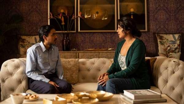 The White Tiger: Delhi HC Dismisses Plea For Stay On Release Of Priyanka Chopra's Netflix Film