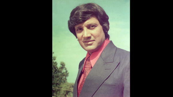veteran-actor-vishal-anand-breathes-his-last-due-to-prolonged-illness