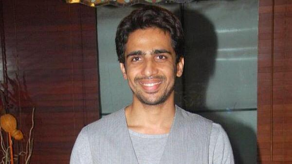 Gulshan Devaiah Reacts To Bollywood Drug Probe