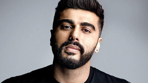 Arjun Kapoor Was Disappointed When He Tested Positive For COVID-19; Took Hours To Accept It