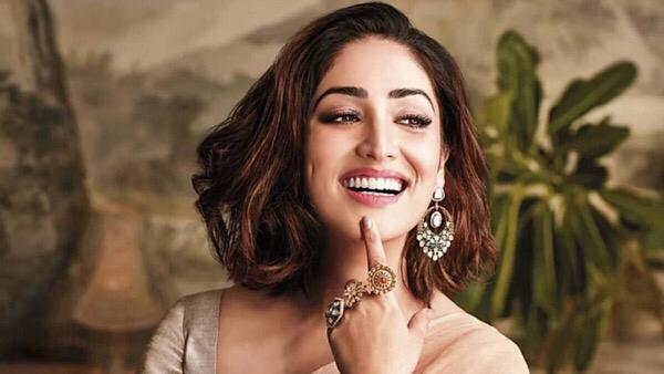 Yami Gautam Recalls A Hit-And-Run Accident That Left Her With A Permanent Injury