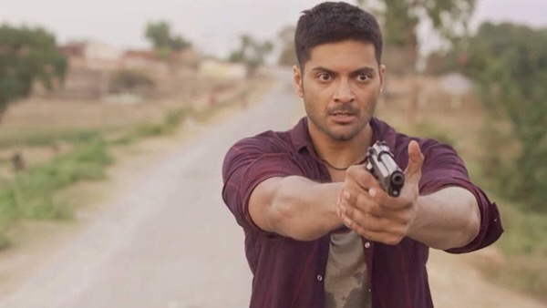 Ali On Boycott Mirzapur Trend: Is This The Bar We're Setting?