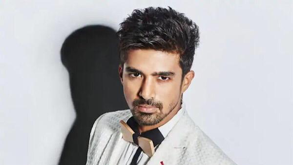 ALSO READ: Saqib Saleem On Social Media Bullies: These Are The Same People Who Will Run And Meet Celebs