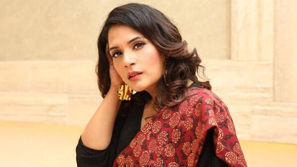 ALSO READ: Richa Chadha Shares Copy Of Court Order After Payal Ghosh Says She Won't Apologize; Writes 'We Won'
