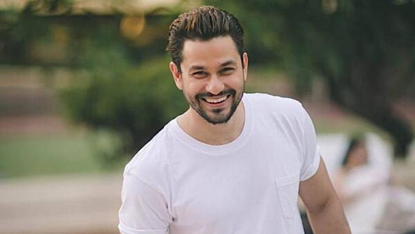 ALSO READ: Kunal Khemu On Box Office Ruling Bollywood: Everyone Part Of This Ecosystem Is Responsible
