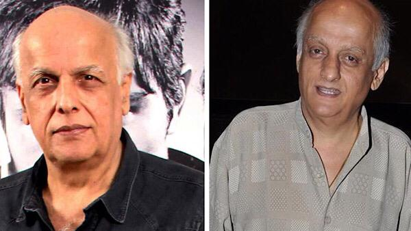 Mahesh Bhatt, Mukesh Bhatt Call Luviena Lodh's Allegations 'False' In Public Statement