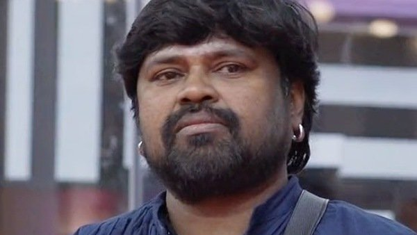 Is Amma Rajasekhar Getting Evicted From BB Telugu 4?