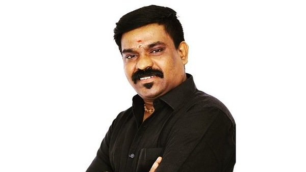 Velmurugan To Get Evicted From Bigg Boss Tamil 4?