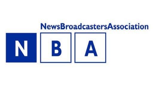 NBA Reprehends Victimization Of Journalists