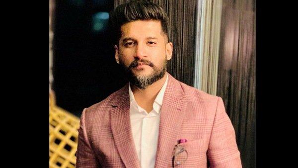 Vijay Yesudas Quits Singing For Malayalam Movies